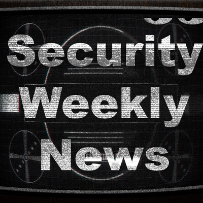 Hack Naked News (Video)