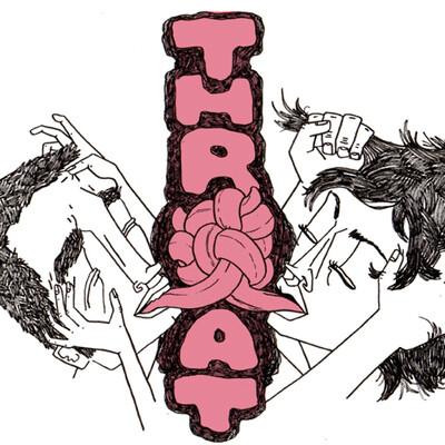 Throatcast