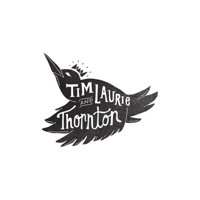 Tim and Laurie Thornton's Podcast