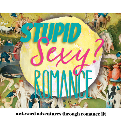 Stupid Sexy Romance