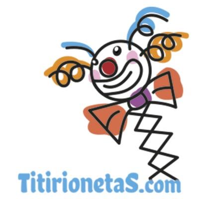 TitirionetaS el Podcasts