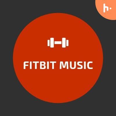 Fitbit Music