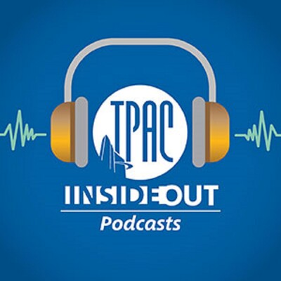 TPAC's Arts Appetizer Podcasts