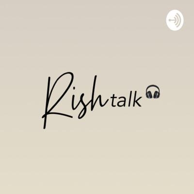 RishTalk