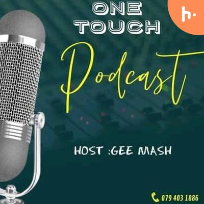 One Touch Podcast