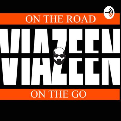 Road Rap w/Viazeen83