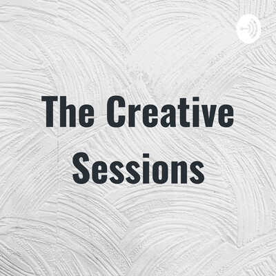 The Creative Sessions