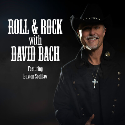 Roll & Rock with David Bach