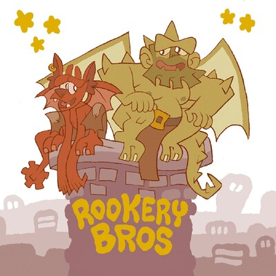 Rookery Bros