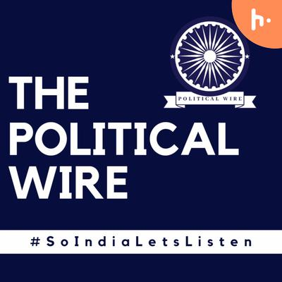 The Political Wire