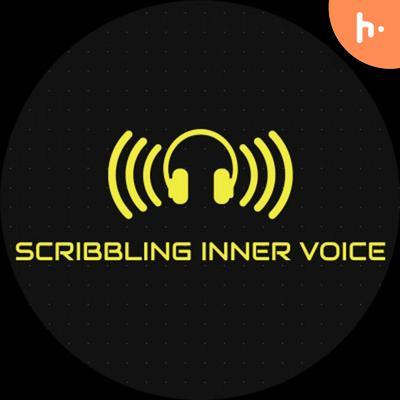 Scribbling Inner Voice (SIV)