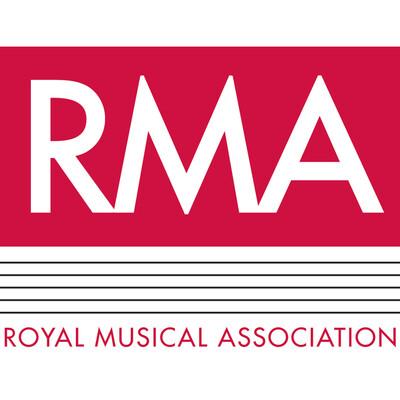 Royal Musical Association