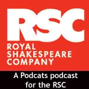 Royal Shakespeare Company Podcast