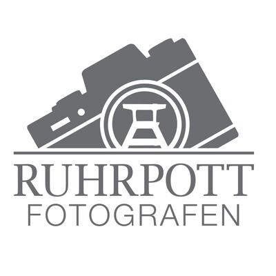 Ruhrpottfotografen - Fotografie am Limit