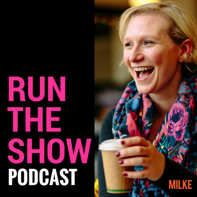 Run the Show Podcast
