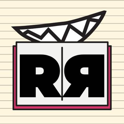 Rupert Reads
