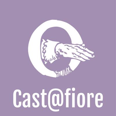 Ràdio C@stafiore