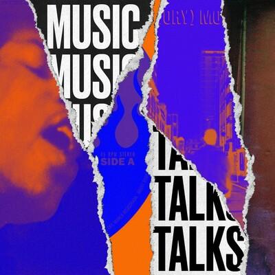 Music Talks