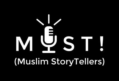 Muslim StoryTellers