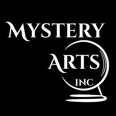 Mystery Arts Inc.