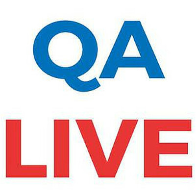 QA Live