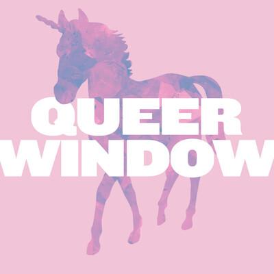 Queer Window