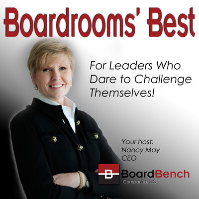 Boardrooms' Best