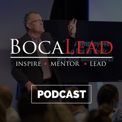 BocaLead Podcast