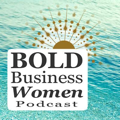 Bold Business Women