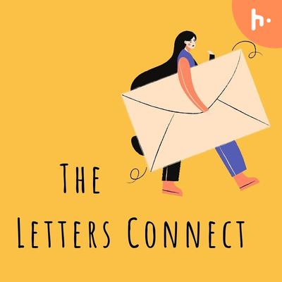 The Letters Connect