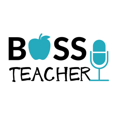 Boss Teacher