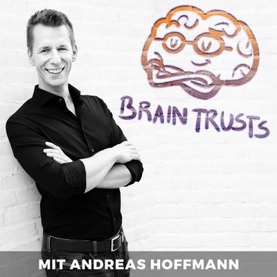 Braintrusts Podcast