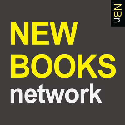 New Books in Science & Technology