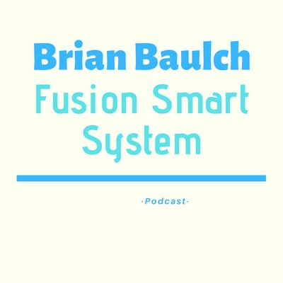 Brian Baulch