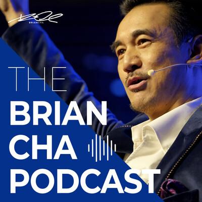 Brian Cha Daily Motivation Podcast