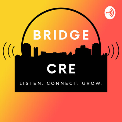 Bridge CRE