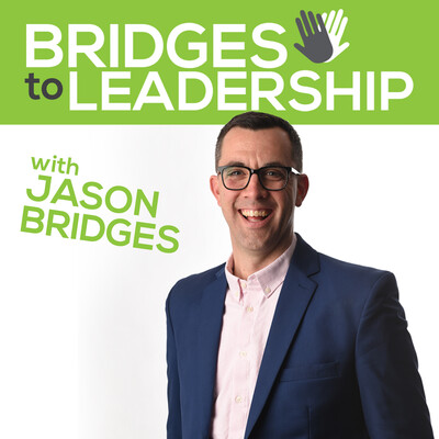 Bridges to Leadership