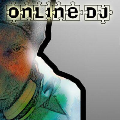 ONLINE DJ