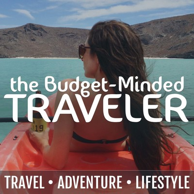 The Budget Minded Traveler: Travel | Adventure | Lifestyle