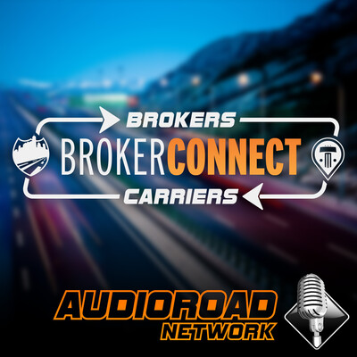 Broker Connect
