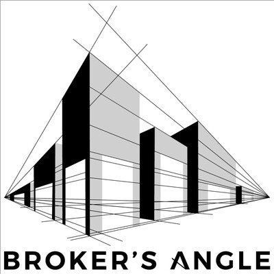 Broker's Angle