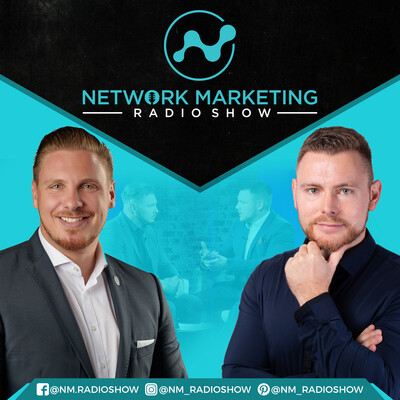Die Network Marketing Radioshow