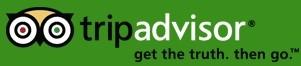 Travel with TripAdvisor: The TripAdvisor Podcast