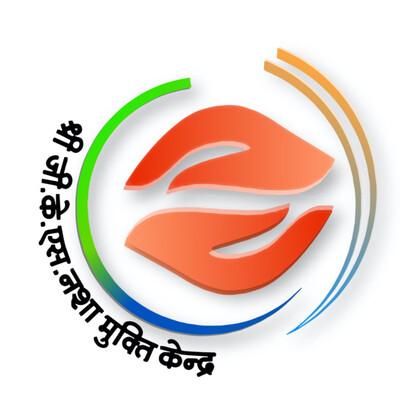 Shri Gks Nasha Mukti Podcast