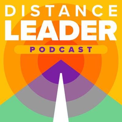 Distance Leader