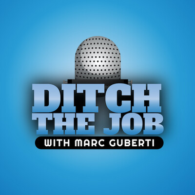 Ditch The Job