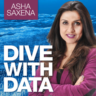 Dive With Data
