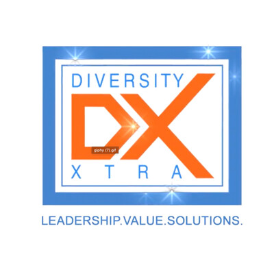 Diversity Xtra Hosted by Don McKneely