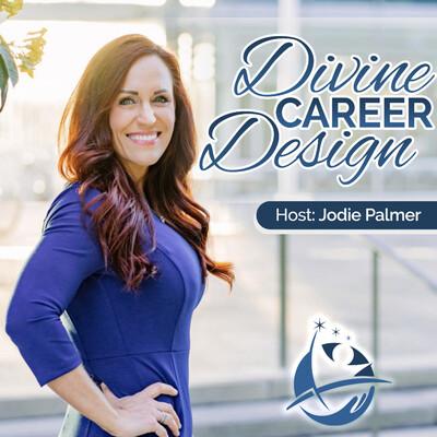 Divine Career Design