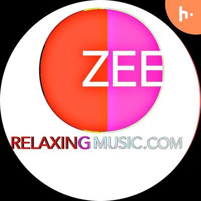 Zee Relaxing Music